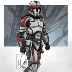 Star Wars Characters Pictures, Star Wars Images, Fantasy Armor, Sci Fi Fantasy, Star Wars Concept Art, The Old Republic, Image Painting, Sweet Stories, Fantasy Pictures