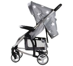 Billie Faiers MB100 Star Pushchair http://www.parentideal.co.uk/argos---pushchairs-prams.html