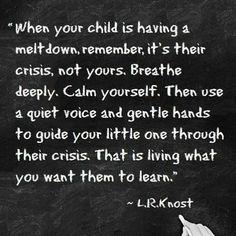 Indispensable Kid Rules Every Parent Should Follow . #parentingadvice