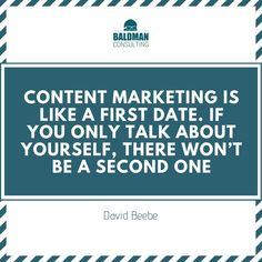 Content Marketing, Social Media Marketing, Digital Marketing, Web Design, Graphic Design, Marketing Quotes, Entrepreneur, Campaign, Target