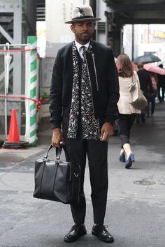 tokyo men's fashion week - Pesquisa Google