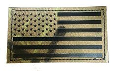 3.5x2 Inch Infrared Multicam Ir Us Flag Patch Us Army Special Forces Green Beret CAG Empire Tactical http://www.amazon.com/dp/B00OZ03SEQ/ref=cm_sw_r_pi_dp_rswvub0R0VY6Y
