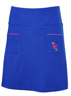 Tante betsy happy skirt