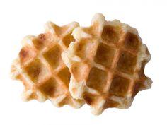Lekkers van bij ons - Libelle Lekker! 1 zakje vanillesuiker toegevoegd My Dessert, Dessert Recipes, Desserts, Kiwi, Cupcake Cookies, Cupcakes, Dessert Thermomix, Belgian Waffles, Bread Cake