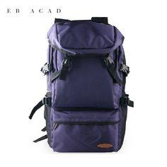 92e08aa0a16 Zshop Large Travel Backpacks 15inch Laptop Mochila Men Women Shoulder Bags  Teenager Boys Girls Rucksack Students Bookbag-in Backpacks from Luggage    Bags on ...