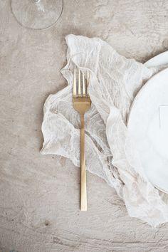 A Stylist's Haven for Sydney Wedding Hire - The Lane Reception Table, Wedding Table, Wedding Designs, Wedding Styles, Wedding Stationery, Wedding Planner, Minimalist Wedding Decor, Modern Minimalist, Ethereal Wedding