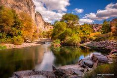 Adala Kanyonu / Salihli / Manisa Turkey Travel, The Province, Istanbul Turkey, River, Explore, City, Nature, Outdoor, Beautiful