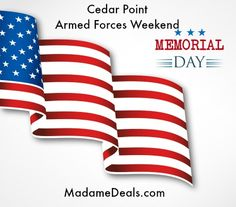 memorial day events cedar rapids