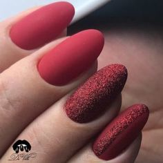 Hey there lovers of nail art! In this post we are going to share with you some Magnificent Nail Art Designs that are going to catch your eye and that you will want to copy for sure. Nail art is gaining more… Read Pearl Nails, Gold Nails, Matte Nails, Pink Nails, Red Chrome Nails, Fabulous Nails, Perfect Nails, Fancy Nails, Pretty Nails