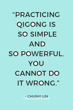 Qigong Meditation for Beginners: What You Need to Know - Web 2020 Best Site Qigong Meditation, Types Of Meditation, Meditation For Beginners, Meditation Benefits, Meditation Music, Tai Chi For Beginners, Workout For Beginners, Qi Gong, Tai Chi Exercise