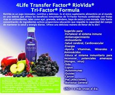 4life Transfer Factor, 4 Life, Gopro, Activities For Kids, Humor, Healthy, Products, Health And Fitness, Immune System