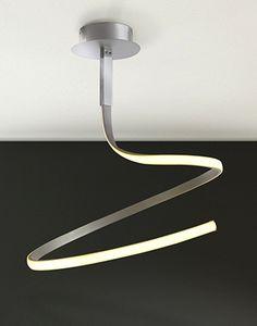 Nur Lamp :: Santiago Sevillano