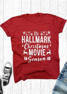 89ff37e5 8 Best Christmas shirt images | Christmas projects, Blue prints ...