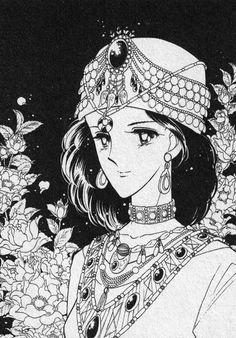 Yuri Suzuki | Anatolia story | Chie Shinohara Red River Manga, Manga Rock, Manga Drawing, Ancient Civilizations, Shoujo, Writing Inspiration, Manhwa, Manga Anime, Monochrome