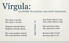 Blog Língua Portuguesa – Um espaço para a divulgação da nossa tão querida língua portuguesa.