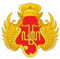 Javanese script - Wikipedia, the free encyclopedia