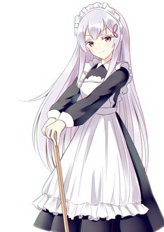 Anime Play, Echidna, Magic Eyes, Re Zero, Kawaii Anime Girl, Anime Girls, Darling In The Franxx, Girls Characters, Bungo Stray Dogs