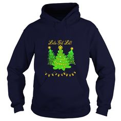 Lets Get Lit Christmas Tree Drinking TShirt SHIRT #gift #ideas #Popular #Everything #Videos #Shop #Animals #pets #Architecture #Art #Cars #motorcycles #Celebrities #DIY #crafts #Design #Education #Entertainment #Food #drink #Gardening #Geek #Hair #beauty #Health #fitness #History #Holidays #events #Home decor #Humor #Illustrations #posters #Kids #parenting #Men #Outdoors #Photography #Products #Quotes #Science #nature #Sports #Tattoos #Technology #Travel #Weddings #Women