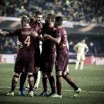 7 dôvodov prečo Barca neprešla cez AS Rím Fc Barcelona, Soccer, Wrestling, Sports, Lucha Libre, Hs Sports, Futbol, European Football, European Soccer