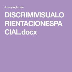 DISCRIMIVISUALORIENTACIONESPACIAL.docx