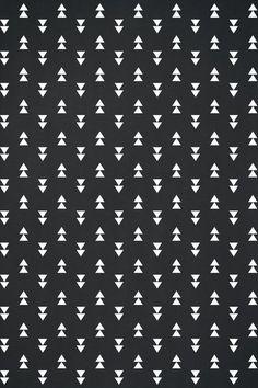 #pattern #design