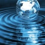 Get in the Rippln Inner Circle. Start your ripple today with Rippln mobile app. Text me for invite: The Real World, Change The World, Green Cleaning Services, Green Earth, New Earth, I Am Alone, Virtual Assistant, Ocean Waves, Photo Manipulation