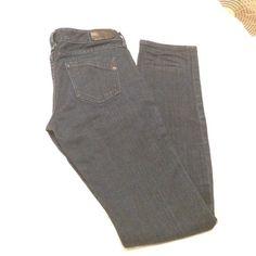 Express Dark Wash JeansSALE Great condition!! Skinny jeans. Size 2R. Express Jeans Skinny