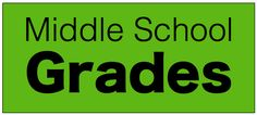 TeachKidsArt: Grading Rubric for Middle School Art