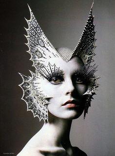 #MakeUp #Creative