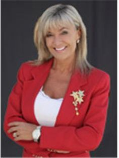 tucson homes for sale marsee wilhems remax #tucson_homes_for_sale_marsee_wilhems_remax