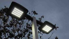 LED Lighting Market to Reach US$ 125.8 Bn by 2025 - Persistence Market Research