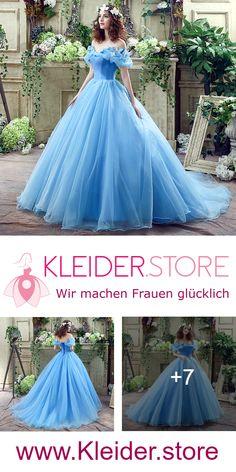 Die 745 besten Bilder von Festliche Kleider   Dream wedding, Perfect ... 4c2c865ae6