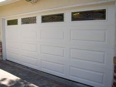 Deerfield Township OH garage door supplier