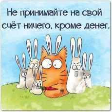 Russian Humor, Russian Quotes, Funny Good Morning Quotes, Morning Humor, Zen Quotes, Inspirational Quotes, Wit And Wisdom, Psychology Quotes, Funny Phrases