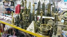 Image result for Dapitan Arcade Affordable Home Decor, Arcade, Candles, Image, Inexpensive Home Decor, Pillar Candles, Lights, Candle