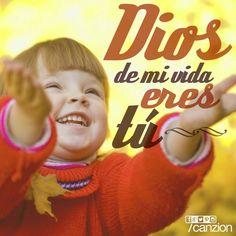 «Jesús le dijo: —Yo soy la resurrección y la vida. El que cree en mí vivirá aun después de haber muerto». —Juan 11:25