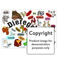 Beeldspraak: Vergelyking – Depicta Afrikaans Language, Homemade Bookmarks, Cows Mooing, Example Of Simile, Cartoon Pics, Wall Colors, Preschool, Chart, Clouds