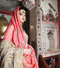 Photo From Nimrat Khaira - By From Lashes To Heels Celebrity Fashion Outfits, Trendy Outfits, Celebrities Fashion, Celebrity Style, Pakistani Bridal Wear, Pakistani Dresses, Bridal Outfits, Bridal Dresses, Nimrat Khaira Suits