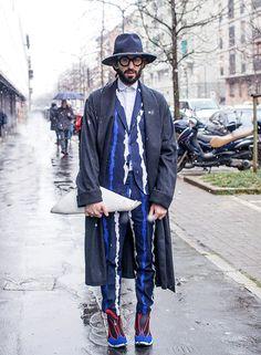 2013.02.27_MilanFashionWeek_StreetStyles_PartV_02