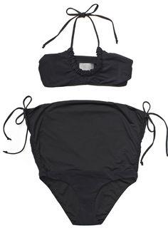 The Bikini | Shop | HATCH Collection