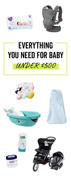 Ideas baby must haves on a budget parents for 2019 Baby Must Haves, Need For Baby, Baby Necessities, Baby Essentials, Best Baby Registry, Baby Checklist, Pregnancy Checklist, Pregnancy Tips, My Bebe