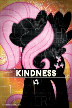 Kindness has never been short Yo! So I'm gonna be vending at BronyCon this year and I decided to finish up an old series that was left incomplete from l. The Timid One - [BronyCon 2015 Print] My Little Pony Comic, My Little Pony Drawing, My Little Pony Pictures, Mlp My Little Pony, My Little Pony Friendship, My Little Pony Wallpaper, Couple Wallpaper, Fluttershy, Rainbow Dash