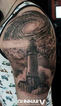 1000 images about tattoo artists on pinterest icelandic for Art of gunnar tattoo