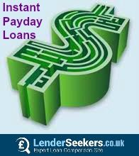 When you are in financial trouble and want to get out of it instantly then apply for instant payday loans immediately.