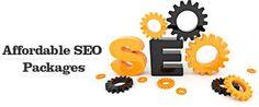 Haklu is a premium Search Engine Optimization service providing company based in Bangalore.  http://www.haklu.com/seo.html
