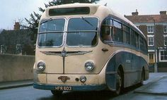 Car Camper, Campers, Malta Bus, Michael Carter, Blue Bus, New Bus, Road Train, Bus Coach, Busses