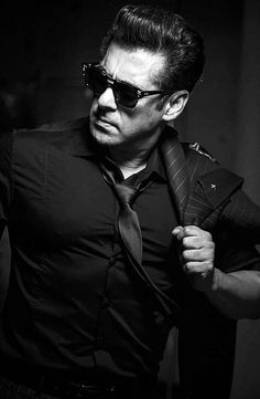 Salman Khan Photo, Aamir Khan, Photo New, Man Photo, Salman Khan Quotes, Salman Khan Wallpapers, One & Only, Most Handsome Actors, National Film Awards