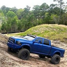 jacked up diesel trucks Lowered Trucks, Jacked Up Trucks, Ram Trucks, Dodge Trucks, Diesel Trucks, Cool Trucks, Cummins Diesel, Mudding Trucks, Dodge Cummins