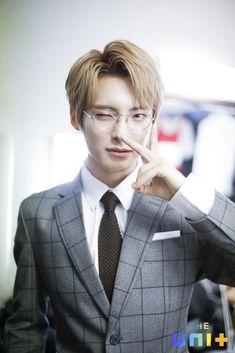 Jun у меня очки как у него