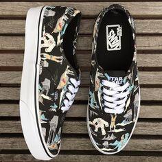 vans new arrival shoes